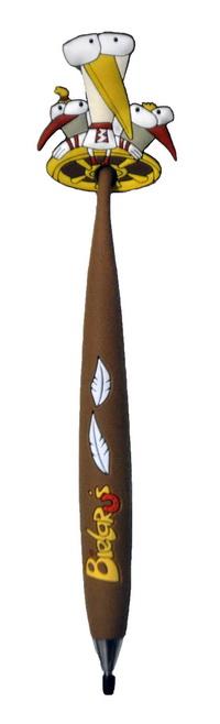 ручка1_новый размер